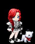 Nozomi angel's avatar