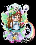 Inkkii's avatar