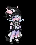 Queen Cosmic