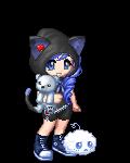 xoxobyakuyaxoxo's avatar