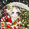 angelbott_Angel-chan's avatar