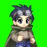 Kento_Murasaki's avatar
