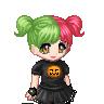 Skittles's avatar