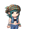 NIMVIT's avatar