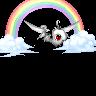 Tinsol's avatar