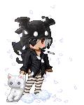 iiiNana's avatar
