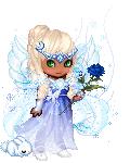 Kahime's avatar