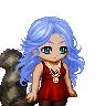 Lucrezia Lemaria's avatar