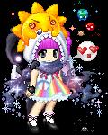 panda786's avatar