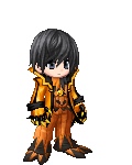 Nec Light's avatar