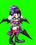 [.Diminutive.Deception.]'s avatar