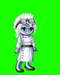 pyrojs's avatar