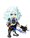 Supreme Kyle16's avatar