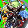 GenmaNinja's avatar