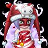 lu-tze's avatar