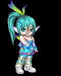 SpaztasticEmmi's avatar