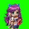 RyneofFyre's avatar