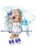 Angelic Love Goddess