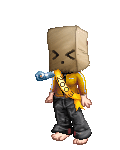 Trade_Error_Handler1's avatar