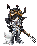 pencru's avatar