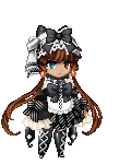 Odykins's avatar