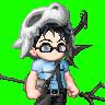 XxEPdudexX's avatar