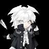 Oddio's avatar