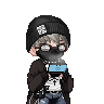 Ulrich Revian's avatar