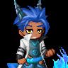 Dark The Dragon Emperor's avatar