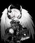 DonutBun's avatar