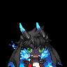 Outcast Zuko's avatar