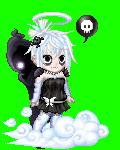 KariiAnna's avatar