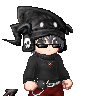 Terrin Setzer Eliot's avatar