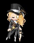 Esyx's avatar