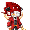 009D's avatar