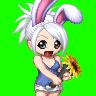 Sane_As_Pie's avatar