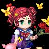 L!s3tt3's avatar