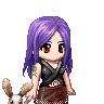 MonikaAnime's avatar