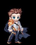 Wario Koopa's avatar