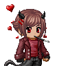 Eien Aomidori's avatar
