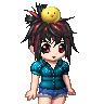 Devyn101's avatar
