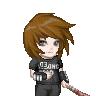 IndieKidEll's avatar