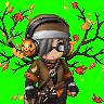 Chronos HaDes's avatar