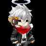 Ongaku Ro's avatar