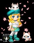 Kittenfleas