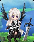 NightWerewolf's avatar