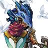 Alex L. Skyhopper's avatar