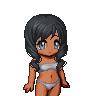 XXlazy_beezXX's avatar