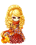 Beautiful Chai's avatar