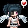 s_c_s's avatar